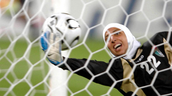 de young muslim women dating site 8 things to expect when dating a muslim girl back in the day the internet was young go after muslim women this whole site preaches that if you are.